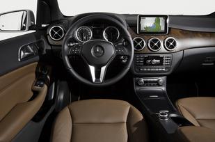 2014-b-class-electric-drive-48