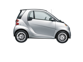 smart-model-year-2013-28