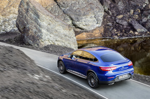 2017-mercedes-benz-glc-coupe-2