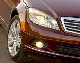 2010-mercedes-benz-c300-luxury-8