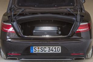 2017-s-class-cabriolet-euro-spec-66