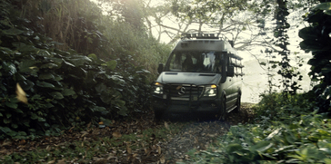 mercedes-benz-launches-campaign-to-support-jurassic-world-1