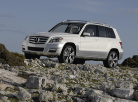 Mercedes-Benz-Vision-GLK-3