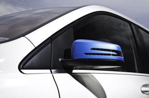 2014-b-class-electric-drive-72