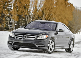 cl550-4matic-6