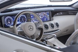 2017-s-class-cabriolet-euro-spec