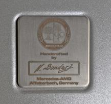 2010-mercedes-benz-s65-amg-13