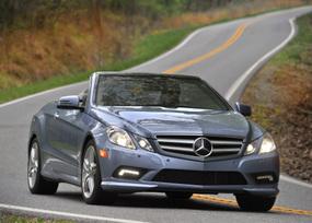 2011-mercedes-benz-e550-cabriolet-22