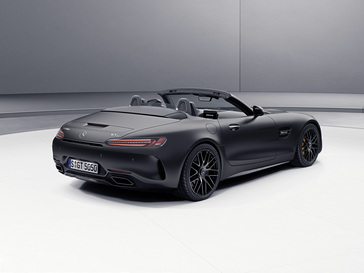 2018-mercedes-amg-gt-c-roadster-edition-50