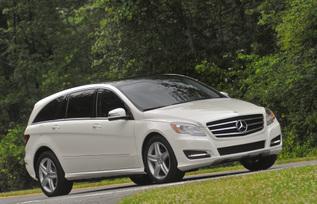 2011-Mercedes-Benz-R350-4MATIC-36