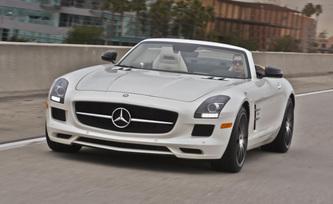 sls-gt-roadster-designo-mystic-white-84