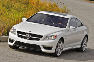 2011-Mercedes-Benz-CL63-AMG-23