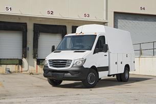 2016-mercedes-benz-freightliner-sprinter-van-1