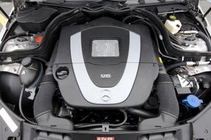 2010-mercedes-benz-c300-luxury-2