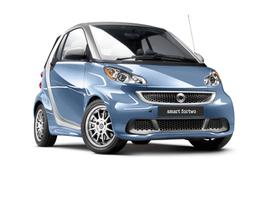 smart-model-year-2013-11