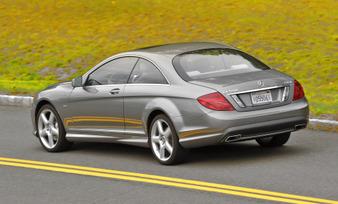 2011-Mercedes-Benz-CL550-4MATIC-47