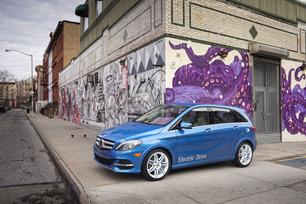 2014-b-class-electric-drive-13