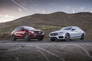 mercedes-benz-c450-amg-sedan-and-mercedes-benz-gle450-amg-coupe-20