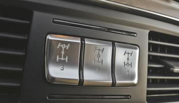 2013-mercedes-benz-g550-51