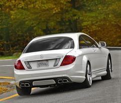 2011-Mercedes-Benz-CL63-AMG-20