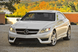 2011-Mercedes-Benz-CL63-AMG-52