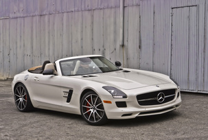 sls-gt-roadster-designo-mystic-white-86