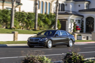 2016-mercedes-maybach-s600-149