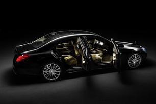 my14-s-class-interior-3