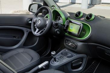 2017-smart-electric-drive-cabrio