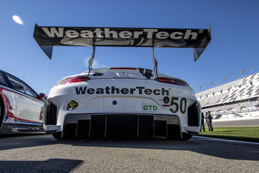 the-no-50-weathertech-racing-mercedes-amg-gt3