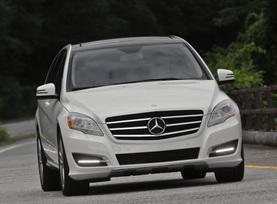 2011-Mercedes-Benz-R350-4MATIC-33