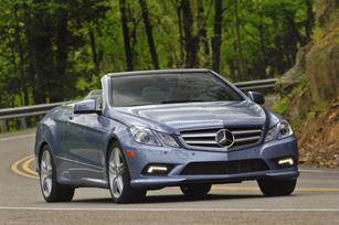 2011-mercedes-benz-e550-cabriolet-45