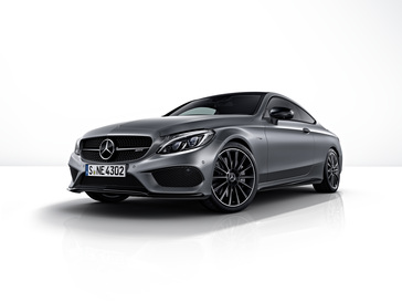 2018-mercedes-amg-c43-coupe-with-amg-performance-studio-package