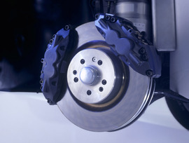 Brakes-with-Two-Calipers