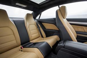 2014-mercedes-benz-e-class-coupe-8