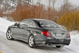cl550-4matic-1