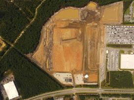 mercedes-benz-vans-expansion-site
