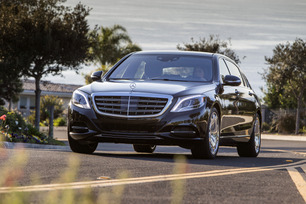 2016-mercedes-maybach-s600-151