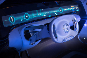 the-mercedes-benz-f015-concept-9