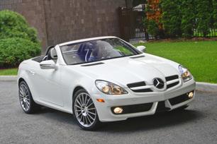 2010-mercedes-benz-slk300-diamond-white-edition-4