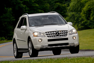 2009-Mercedes-Benz-ML550-47