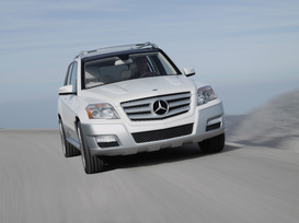 Mercedes-Benz-Vision-GLK-11