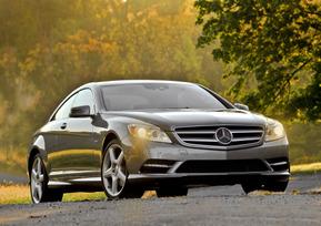 2011-Mercedes-Benz-CL550-4MATIC-18