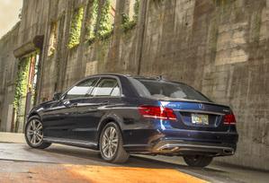 2014-e400-hybrid-sedan-6