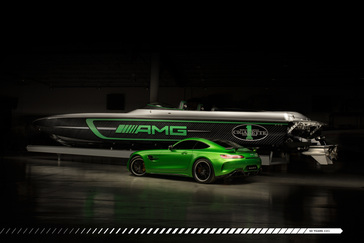 mercedes-amg-and-cigarette-racing-celebrate-10-years-of-collabor