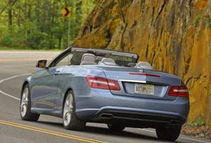2011-mercedes-benz-e550-cabriolet-32