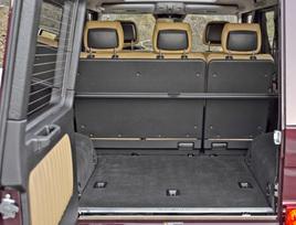 2013-mercedes-benz-g550-42