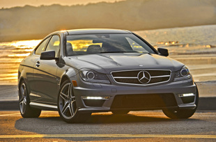 new-2012-c63-amg-coupe-with-mct-transmission-29