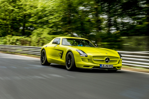 2014-sls-amg-coupe-electric-drive-production-car-8