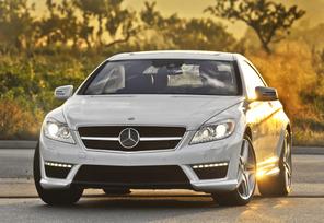 2011-Mercedes-Benz-CL63-AMG-44